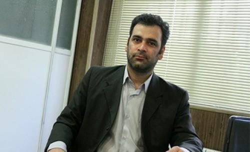 چمنی: کارگران با اختلاف 7 میلیونی دخل و خرج چه نمایند؟ ، کالابرگ 120 تومانی توهین است