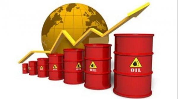 ثبت رکورد جدید برای صعود قیمت نفت