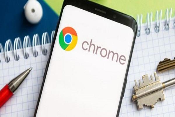 شکایت از گوگل به علت بی توجهی به حریم شخصی کاربران