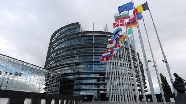 ظرفیت همکاری انرژی با اتحادیه اروپا برای شرکت های کوچک و میانه
